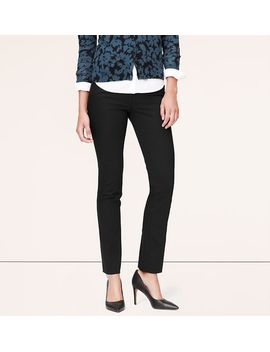 slim-ankle-pants-in-marisa-fit by loft