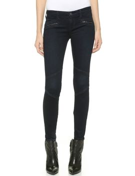the-moto-zipper-legging-jeans by ag
