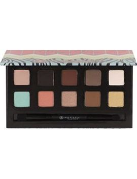 online-only-maya-mia-palette by anastasia-beverly-hills