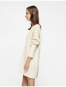 caribou-sweater-dress by need-supply-co