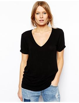 camiseta-the-forever-de-asos by asos