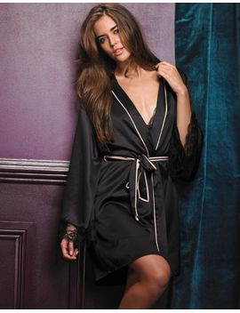 lipsy-glam-robe by lipsy
