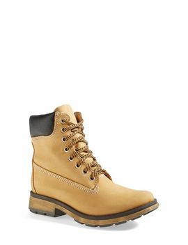 pasa-work-boot by steve-madden
