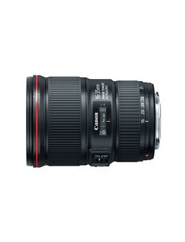 canon-ef-16-35mm-f_4l-is-usm-lens by canon