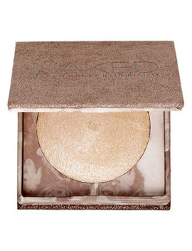 naked-illuminated-shimmering-powder-for-face-and-body by urban-decay