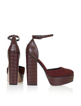 sheila-platform-shoes by topshop