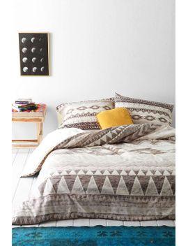 iveta-abolina-for-deny-milky-way-duvet-cover by deny-designs