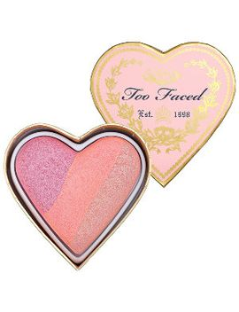 sweethearts-perfect-flush-blush by too-faced