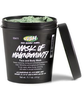 mask-of-magnaminty by lush