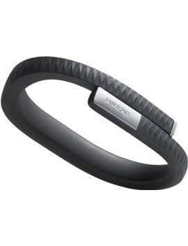 up-by-jawbone---medium---onyx-(discontinued-by-manufacturer) by jawbone