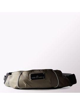 bum-bag by adidas