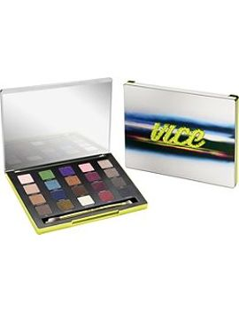 vice3 by urban-decay-cosmetics