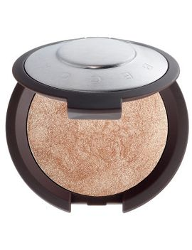 shimmering-skin-perfector®-pressed-highlighter by becca