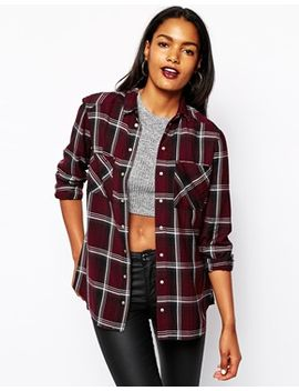 river-island-checked-shirt by river-island