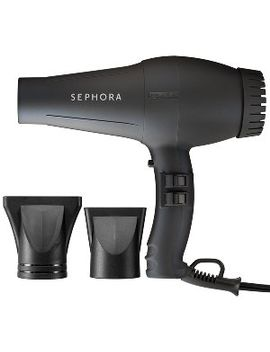 blast:-ceramic-ionic-blow-dryer by sephora