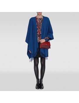 lucile-cashmere-blend-shawl by lkbennett