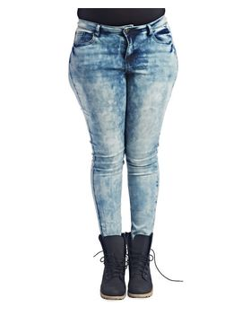 soft-medium-wash-skinny-jeans by wet-seal