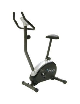 stamina-avari-u110-magnetic-upright-bike by ®
