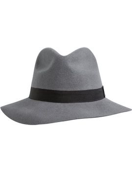 band-together-felt-fedora by general