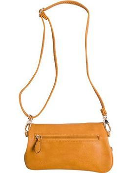 annapolis-zippered-crossbody-bag by general