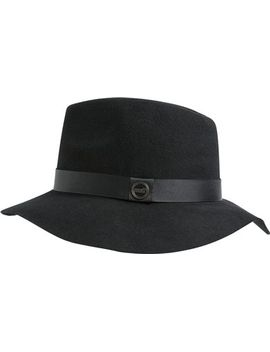 neff-venus-hat by general
