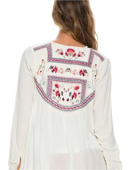 oneill-felicia-embroidered-kimono by general