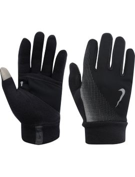 nike-womens-thermal-tech-run-gloves by nike®
