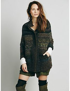 starlight-shadow-poncho-cardi by free-people
