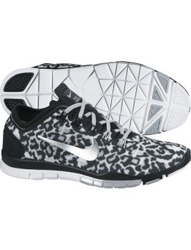 nike-womens-free-tr-connect-2-training-shoe by nike®
