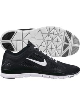 nike-womens-free-50-tr-fit-4-training-shoe by nike®