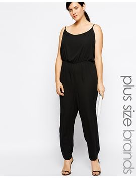 new-look-curve-strappy-jumpsuit by new-look-inspire