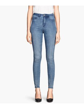 super-skinny-high-jegging by h&m