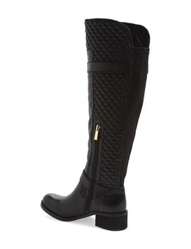 faris-tall-boot by vince-camuto