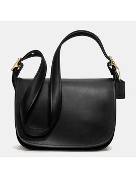 coachclassic-patricias-legacy-bag by coach