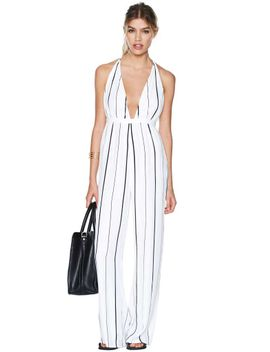 faithfull-shutterbabe-jumpsuit by nasty-gal