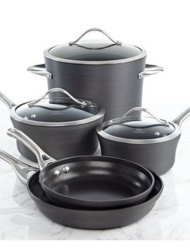 contemporary-nonstick-8-pc-cookware-set by calphalon
