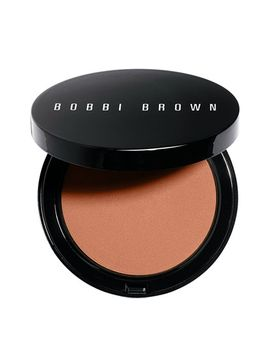 bronzing-powder by bobbi-brown