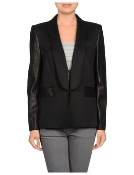 alice-+-olivia-blazer---suits-and-jackets-d by see-other-alice-+-olivia-items