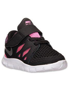 girls-toddler-nike-free-50-2014-running-shoes by toddler