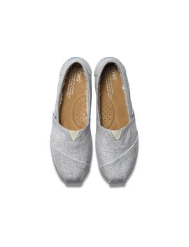 grey-light-wool-womens-classics-$5400 by toms
