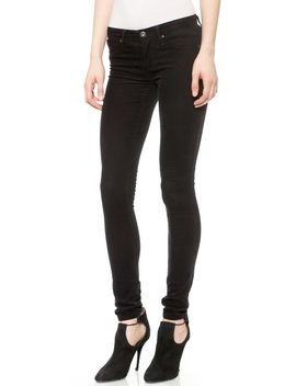 the-super-skinny-legging-corduroys by ag