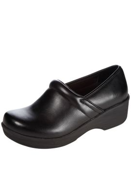 womens-slip-resistant--gretchen-clog by learn-about-the-brandsafetstep