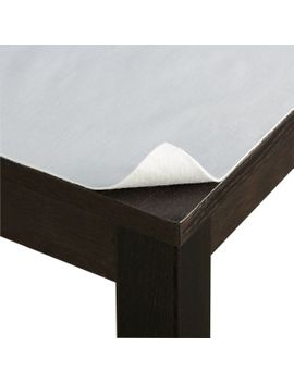 table-pad by crate&barrel