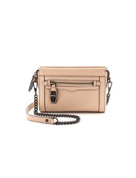 mini-crosby-bag by rebecca-minkoff
