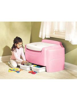sort-n-store-toy-chest--primary-colors by little-tikes