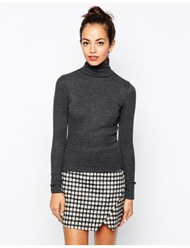 new-look-turtleneck-sweater by new-look