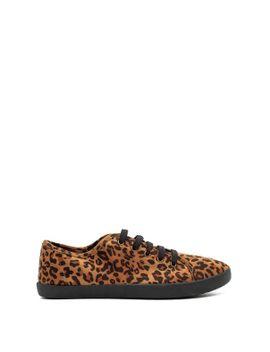 cooper-06-leopard-sk8-sneaker by agaci