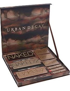 naked:-the-perfect-3some-vault by urban-decay-cosmetics