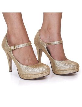 sullys-tie-h-mary-jane-pumps-shoes by sullys