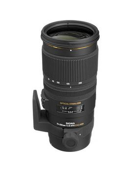 70-200mm-f_28-ex-dg-apo-os-hsm-for-canon by sigma